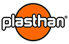 Plasthan Logo