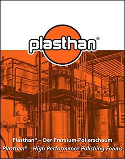 Plasthanprospekt